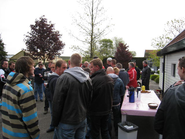 bestand: Ezel Open 2010 - 20100516 - 065.JPG downloaden