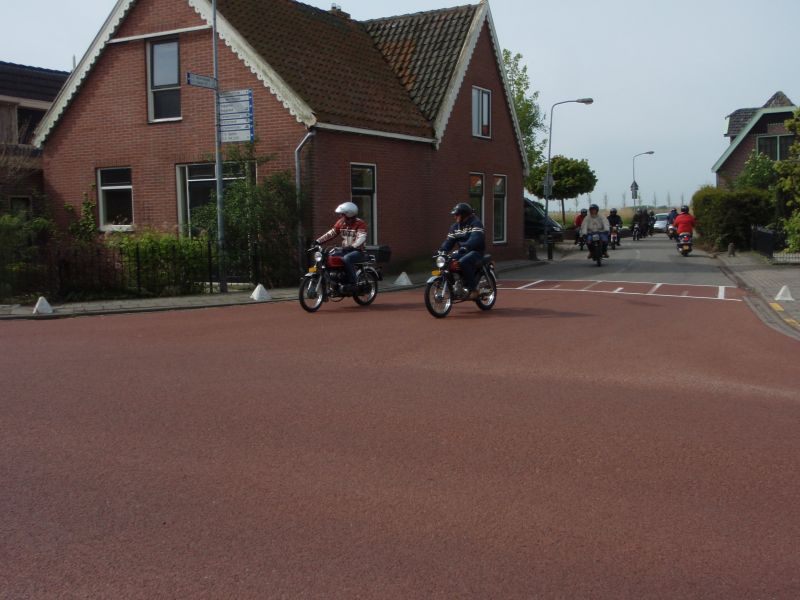 bestand: Ezel Open 2010 - 20100516 - 069.JPG downloaden
