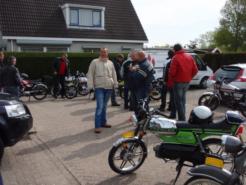 bestand: Ezel Open 2010 - 20100516 - 077.JPG downloaden