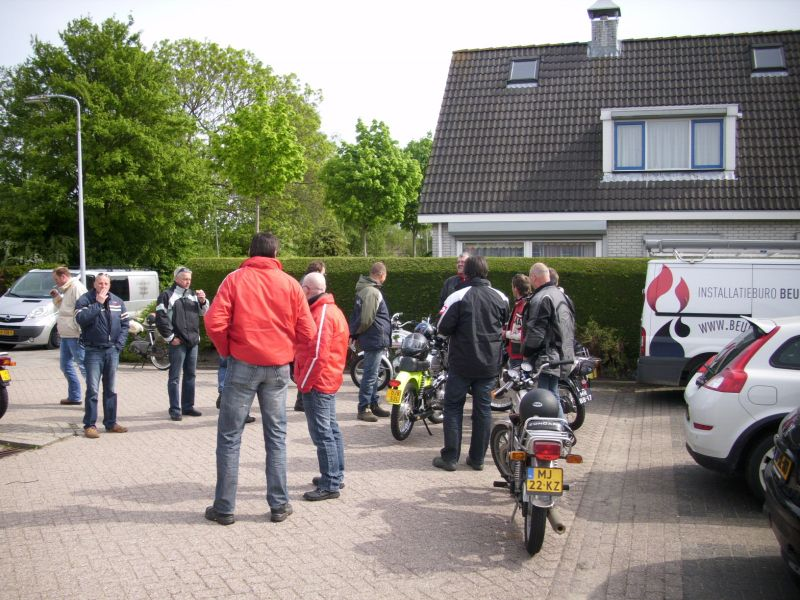 bestand: Ezel Open 2010 - 20100516 - 089.JPG downloaden