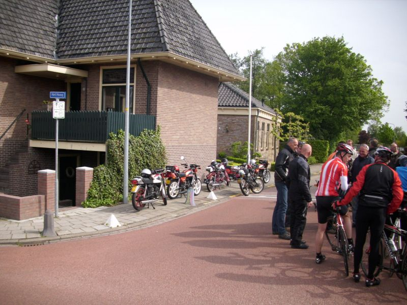 bestand: Ezel Open 2010 - 20100516 - 091.JPG downloaden