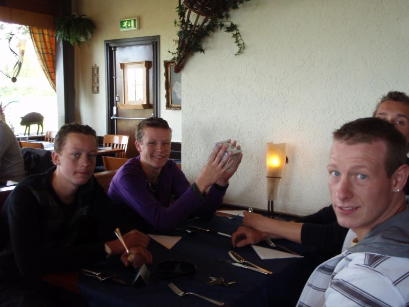 bestand: Ezel Open 2010 - 20100516 - 097.JPG downloaden