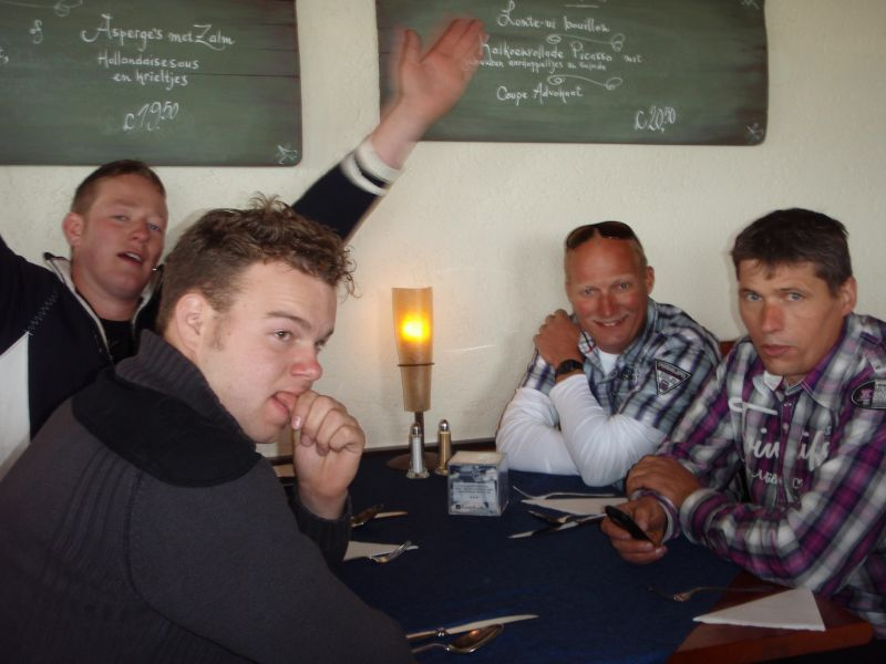 bestand: Ezel Open 2010 - 20100516 - 098.JPG downloaden