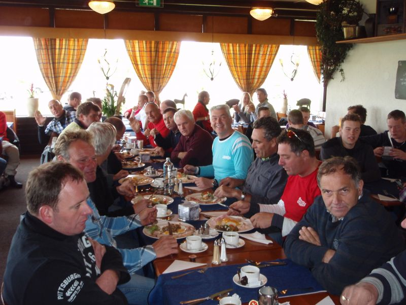 bestand: Ezel Open 2010 - 20100516 - 099.JPG downloaden
