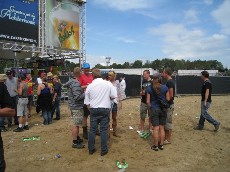 bestand: IMG_3189.JPG downloaden